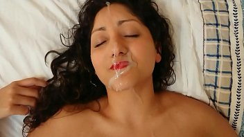 Fuck hindi stories Desi bhabhi tight pussy cheats on husband with sons friend dirty hindi audio bollywood sex story chudai blackmailed, abused, tortured and forced best friends mom to fuck to pay for tutoring leaked scandal sex tape facial finish pov indian