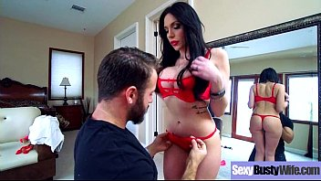 Hardcore Sex On Camera With Big Melon Tits Wife (Jaclyn Taylor) mov-16