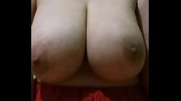 Young fareeda bigboobs