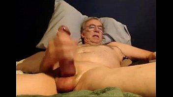 Daddys Cum niceolddaddy.tumblr.com