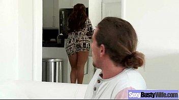 Big porn tits Sex scene with big melon tits wife richelle ryan movie-24