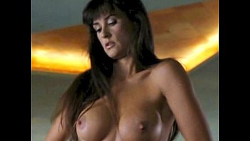 Demi Moore Disrobed: http://ow.ly/SqHsN