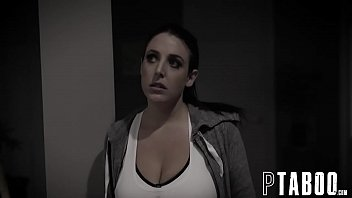 Angela White, Karla Jane In THE WEIGHT OF infidelity