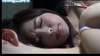 See!What is Chinese Brother and Sister Doing in bed room