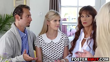 Licensed adult foster care homes michigan Hot foster daughter fucking her mom and dad