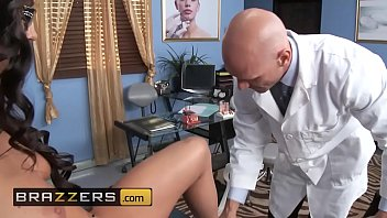 Doctorate degree working adults florida Doctors adventure - rahyndee james, johnny sins - natural perfection - brazzers