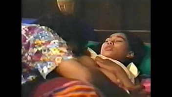 Sex Scene From Vintage Asian Porn Movies