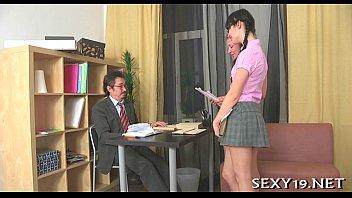 Juvenile naughty porn