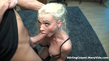 Slutty Wife Caught Cheating on the phone Gets Her Face and Asshole Fucked
