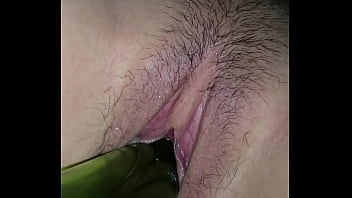 Chinese Insertion
