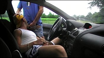 Totally free gay arab porn - Suck a straight arba on the car