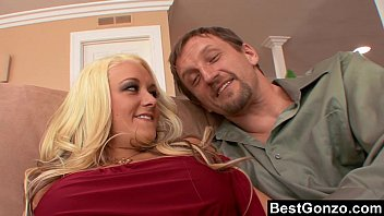 Dick grassos secretary - Slutty secretary fucks her boss
