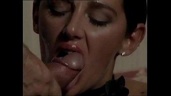 The Best Italian Porn Movies! # 1