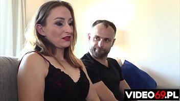 Polskie porno - Wywiad z Alice Hotką Thumb