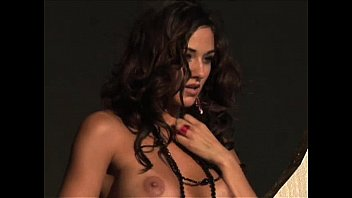 Sue bowser nude Amy sue cooper