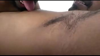 Tamil nipple suck