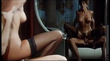 film porno con milly dabbraccio
