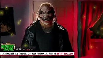 "Bray Wyatt reveals a dark secret on ""Firefly Fun House"": Raw, May 13, 2019 WWE"