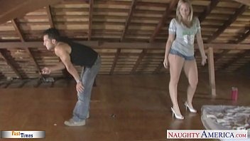 South texas sues dick channey - Big assed babe alexis texas jumping a large dick