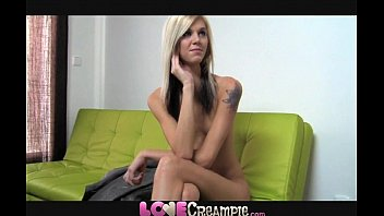 Free chips vegas strip august 2010 - Love creampie young cute skinny blonde amateur takes big cock in office