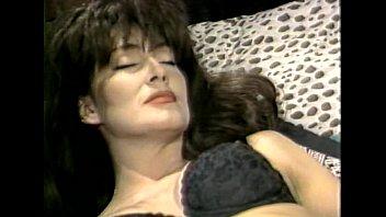 LBO - Breast Worx Vol 08 - scene 2