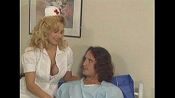 LBO - Prescrition For Lust - scene 4