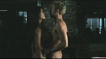 Catherine zeta jones nude sex scene