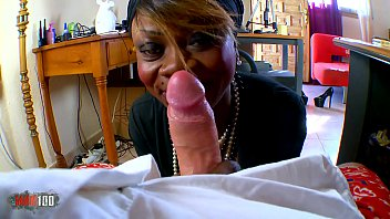 Lion den adult movies - Naomi lionness hot black slut fucked in the ass for money