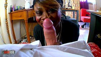 39 adult den lion s store - Naomi lionness hot black slut fucked in the ass for money