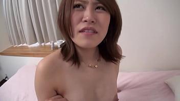 amateurporn japanese - creampie porn 44分钟