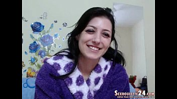 great blond serina in free live webcam girls do fantastic on au