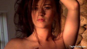 Jennifer bini taylor breast size - Taylor vixen pure glam
