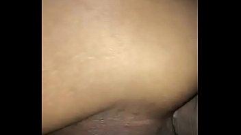 Puta hondure&ntilde_a infiel