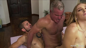 I want you to get fucked by your uncle!  - Kasey Miller, Dante Colle, Dale Savage