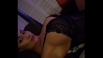 Big tits babe on webcam  www.cam4free.ml