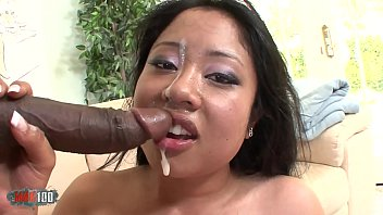 Young wife really sucking cock hard Kya tropic is an asian babe, chubby, with curves, natural big tits and above all very hot