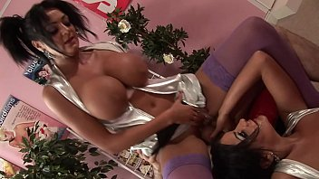 Brunette sexy tit Sexy big tits brunettes kit and kat lee got fucked hard rough in the shop