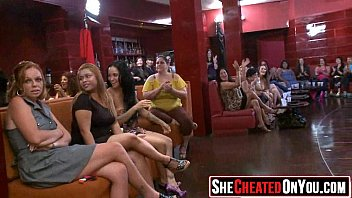 29 Cheating wives at underground fuck party orgyexcl11