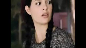 หนังโป๊ฝรั่งเด็กสาวฝรั่งอย่างน่ารักนั่งอมควยให้แฟนหนุ่มสุดเสียว
