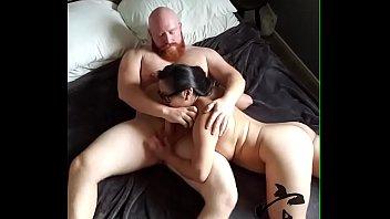 asian pussy turning up