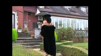 British escort torrent donna marie - Danica collins the great lady