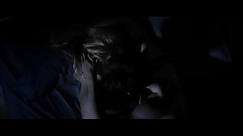 Elisa Mouliaa Desnuda Famosatecaes Xvideoscom