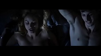 Aida Folch desnuda - famosateca.es
