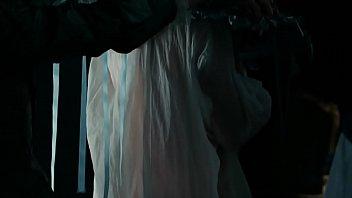 Kirsten Dunst naked and having sex - Marie Antoinette (2006) thumbnail
