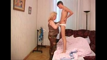 Russian women fucking their sons 4339283 big hanging tits mom and not her son