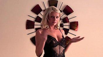 XV-Vicky-Trailer pornhub video