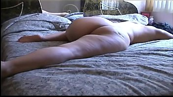 Butt free fucking gallery hardcore mature - Her husband thinks she plays bingo every tuesday