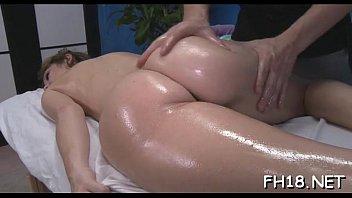 lesbian pornd