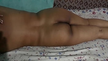 Indian girls nude outside