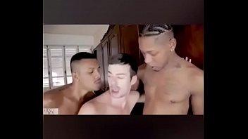 Gay porn star christian owen Christian hupper gustavo ryder domino star fudendo gostoso para mixitupboy